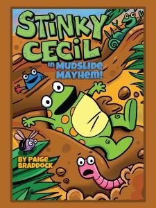 SC book cover 3
